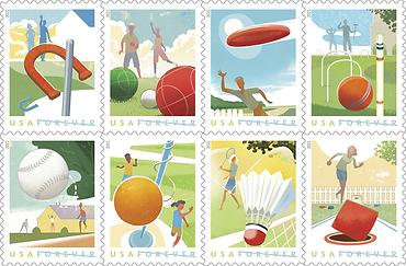 Backyard Games 2021 stamp.PNG