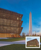 National Museum of Africa American History and Culture