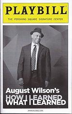 August Wilson Play 20.jpg