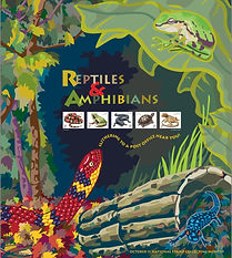 reptiles and amphibians cover.jpg