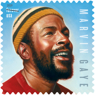 2019 stamps 19.png