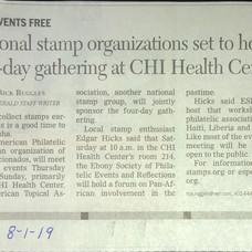 Omaha World-Herald Newspaper