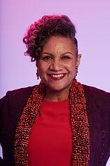 Madam CJ Walker 5.jpg