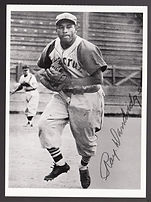 ray  Dandridge Negro league.jpg