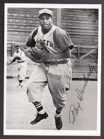 ray  Dandridge Negro league.jpg