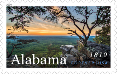 2019 stamps 4.png