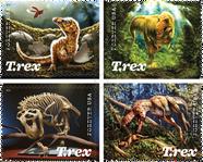 T.Rex.PNG