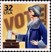 Women voting stamp.JPG