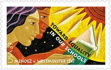 mendez-v-westminster-stamp.jpg