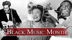 Black Music Month icon.jpg