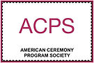 ACPS icon for website.jpg