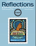 Reflections Oct 2020 cover.jpg