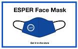 esper mask.jpg