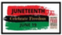 Juneteeth logo 3.jpg