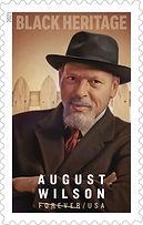 August Wilson Stamp high resolution.jpg