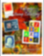 Fall into stamp collecting cover.jpg
