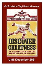 Yogi Musium Negro league.jpg 2.jpg