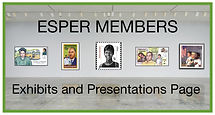 members exhibit icon 1.jpg