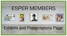 members exhibit icon 1.jpg