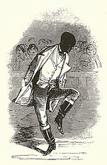 Master Juba Tap Dancer .JPG