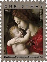 Christmas stamp 2018.PNG