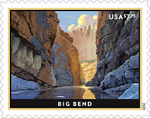 Big Bend Stamp.JPG