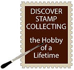 stamp collecting 3.JPG