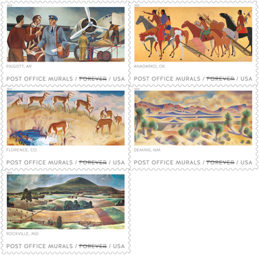 2019 stamps 6.png