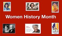 Women History month 6.jpg