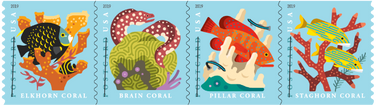 2019 stamps 14.png