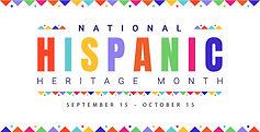 Hispanic_Heritage_Month2020.jpg