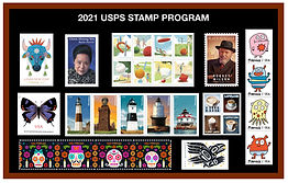 2021 Stamp Program Icon.jpg
