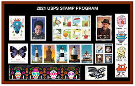 2021 Stamp Program Icon.jpg