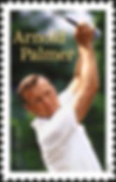 Arnold palmer 2020.png