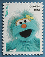 rosita stamp.jpg