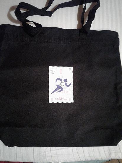 30th Anniversary Tote Bag
