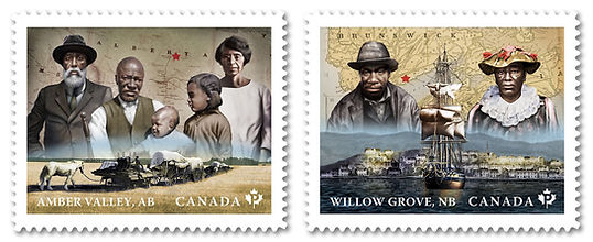 Canadian Stamps 2021.JPG