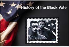 history of the black vote.jpg