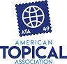 ATA Logo (Primary).JPG