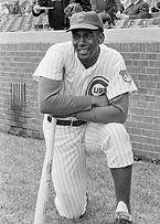 Ernie-Banks.jpg