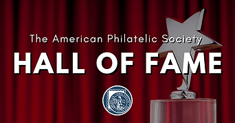 APS Hall of Fame at 2021 GASS.png