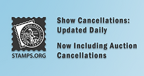 stamp show cancellation APS.PNG