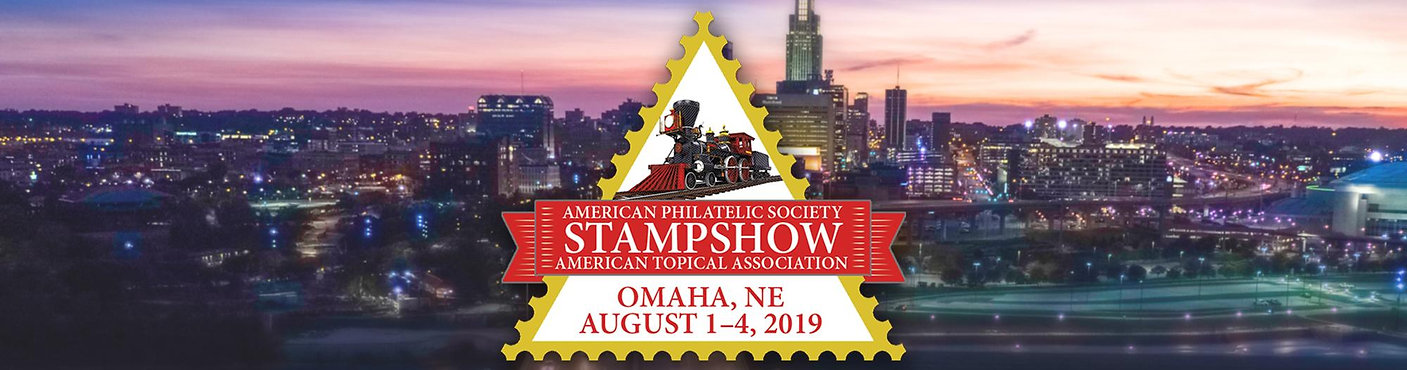 Omaha Stamp show 1.JPG