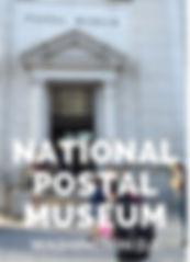 Postal Musuem Pic.JPG 3.jpg