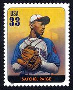 Satche Paige Stamp HD.jpg