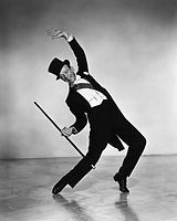 Fred-Astaire1.jpg