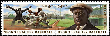 Negro League Stamp .jpg