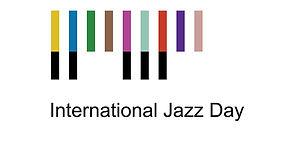 jazzday_news.jpg