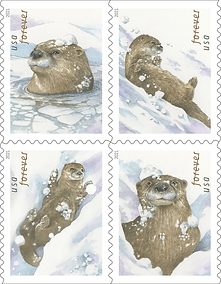 Otters Stamps.png