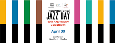 Internation Jazz Day 2021 TWO.png
